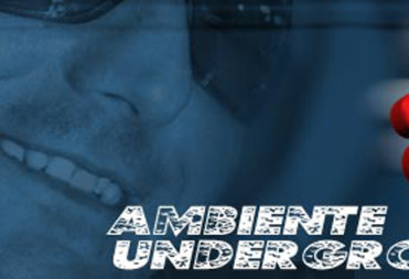 AMBIENTE UNDERGROUND vs CHILL HOUSE TONIGHT