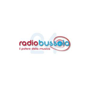 radiobuss