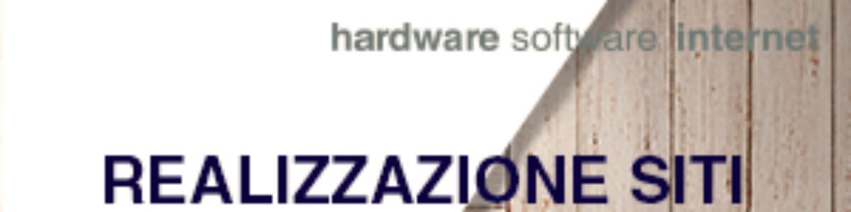 Computeria – Azienda informatica a Salerno e provincia