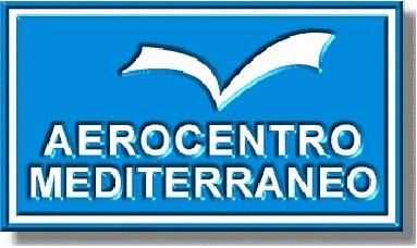 logo-aerocentro