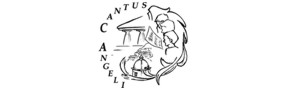 logo-cantus-angeli