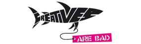 marchio-creatives-2