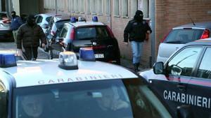 Carabinieri-Ros-terrorismo