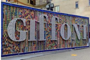 Giffoni_Film_Festival_harry_potter_pubblico