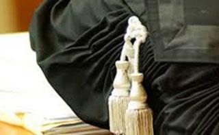 Magistratura_Tribunale