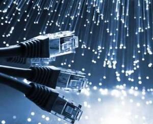 giffoni banda larga