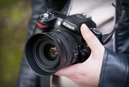 macchina-fotografica-reflex-503x340