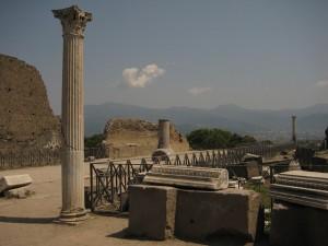 pompeii-229025_640