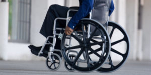 soccorso-disabili