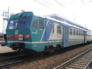 treno-salerno-bussola24
