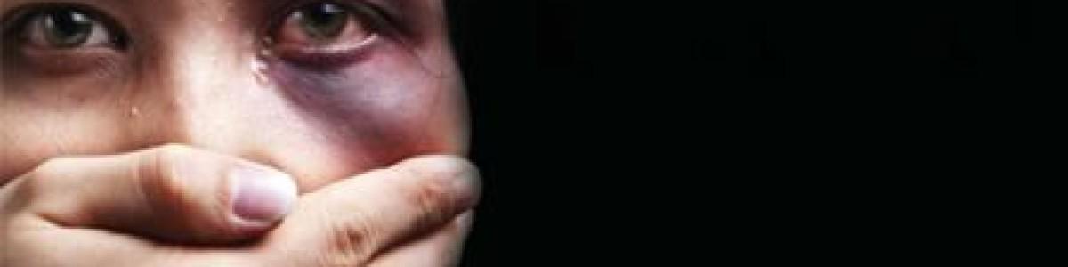 L'ospedale Ruggi in prima linea per la Giornata Internazionale contro la Violenza sulle Donne