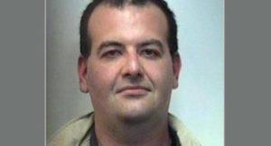 Marco Quarta, l'omicida del Trentino