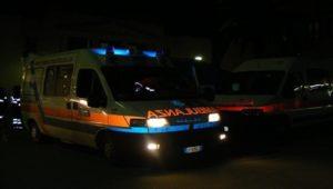 Ambulanza-118-notte-13