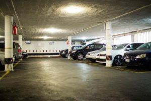 GarageSotto