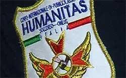 Humanitas_stemma