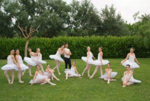 Primavera-in-Danza-3