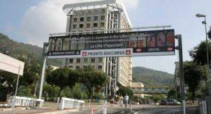 Ruggi Salerno