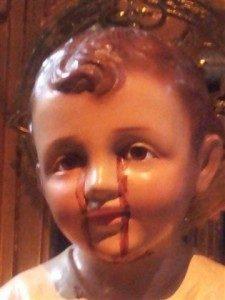 Statua-Bambino-a-Cava-dei-Tirreni-225x300