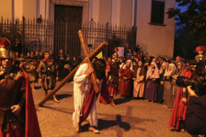 Via_Crucis_Salerno