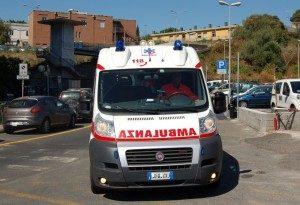 ambulanza-118-300x205
