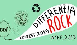 contest-2015-800x468