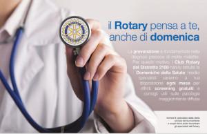 domeniche_della_salute_rotary