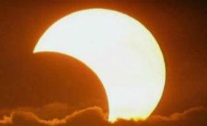 eclissi-sole-salerno