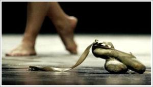 la-danza-clasica