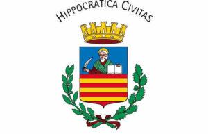 logo-comune-salerno