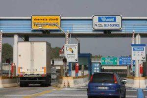 pedaggio-autostrada-rimborso