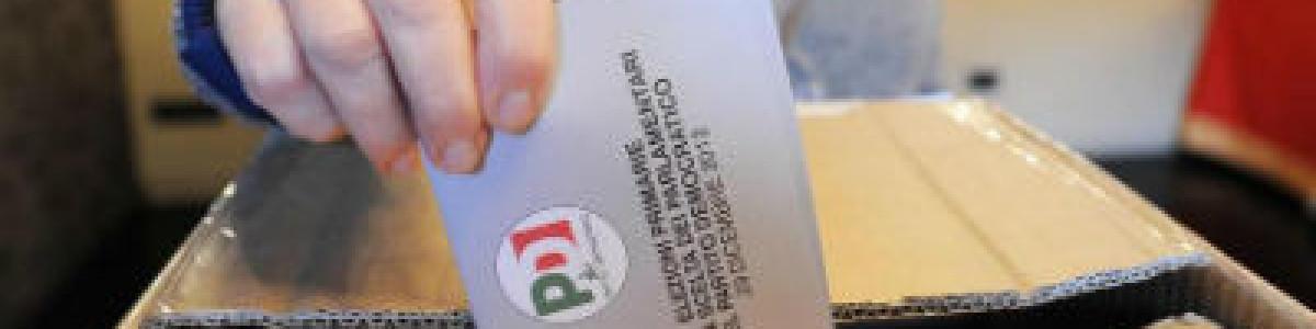Giuseppe Lanzara è il nuovo sindaco di Pontecagnano Faiano