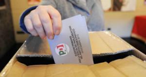 primarie_pd_elezioni
