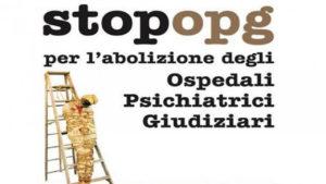 stop_opg_logo