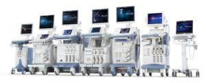 test_Apparecchiature-medicali-ed-elettromedicali_emctest