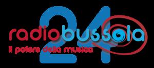 titolo_web_logo