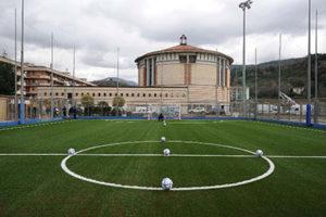 Campo_Sportivo_Sant_Eustachio