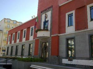 Palazzo-comunale-di-Battipaglia-radiobussola