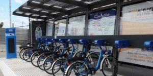 bike-sharing-salerno-660x330