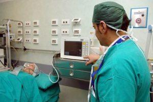Nuova influenza/ A Napoli morto paziente, 'non dipende da virus'