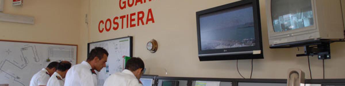 Soccorse due imbarcazioni in difficoltà di fronte alla spiaggia di Santa Teresa