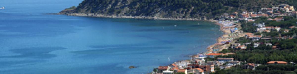 Spiagge cilentane, aumentano i controlli dei Carabinieri