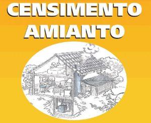 censimento amianto radiobussola