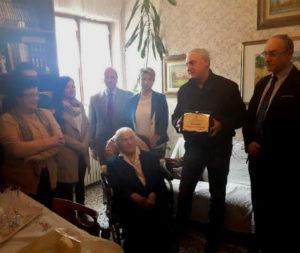 centenaria_baronissi_radiobussola