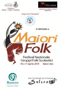 folk_maiori