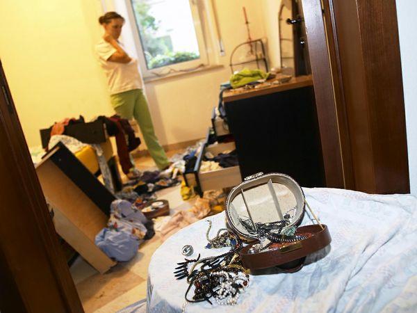furto-in-appartamento-radiobussola