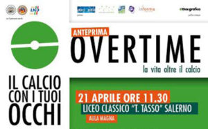 locandina_Overtime-radiobussola