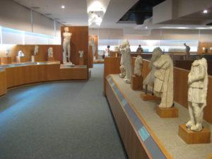 museo Paestum radiobussola24
