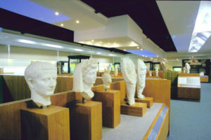 museo-di-paestum-bussola24