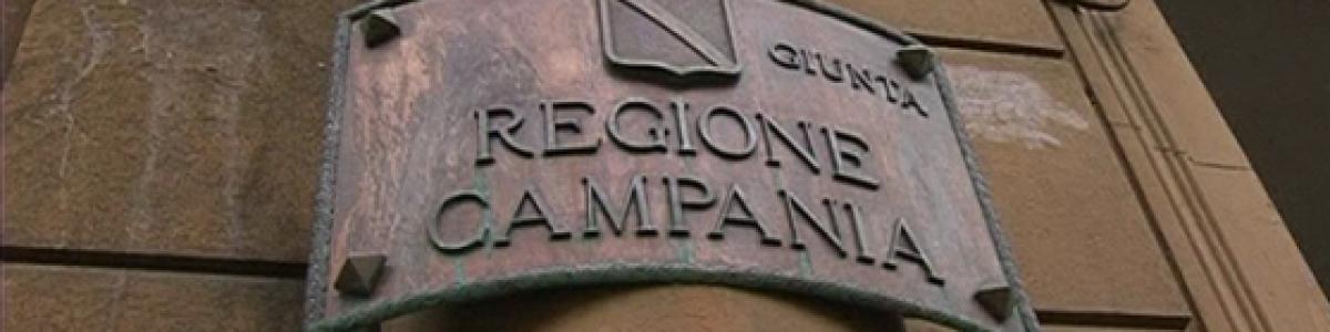 Collaborazione tra Regioni in materia di immigrazione: la Giunta campana approva la bozza