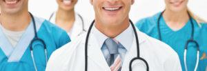 staff-medico